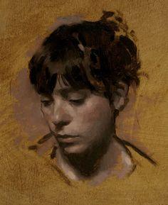 """Résultat de recherche d'images pour """"portrait painting"""""""