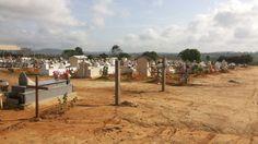 Corpo da jovem Liliane Freire é sepultado em Uruará. Leia no blog http://joabe-reis.blogspot.com.br/2015/01/corpo-da-jovem-liliane-freire-e.html