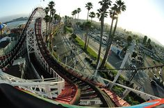 Try every ride at Six Flags. There was only 3 i didn't go on! I need to go back. Six Flags, Girly Things, Things To Do, Bucket List Tumblr, Surf, Justgirlythings, Before I Die, Reasons To Smile, Summer Bucket