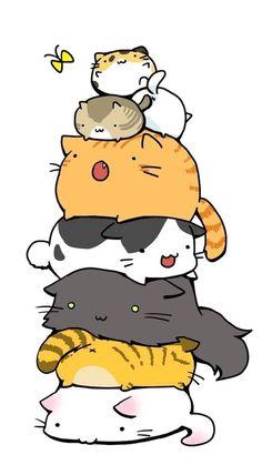 chibi animal cute\ - Tìm với Google