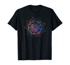 Amazon.com: Men, Women Printed Mandala Chairs T shirt Tee Tops: Clothing Tee Shirts, Tees, Sarcastic Humor, Mandala, Chairs, Printed, Amazon, Clothing, Mens Tops