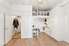 25,8m² Läntinen Brahenkatu 6, 00510 Helsinki Kerrostalo yksiö myynnissä | Oikotie 11814906