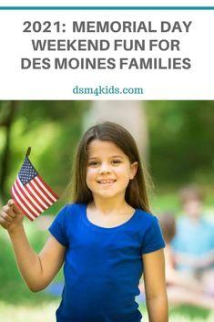 Restaurants Open Christmas Day In Des Moines 2021
