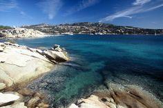 Hotel Club Esse Cala Bitta - Baja Sardinia - Arzachena - Sardegna.com