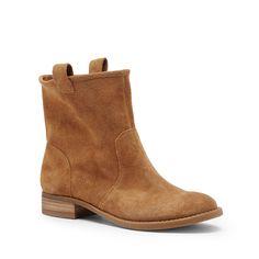 "Sole Society ""Natasha"", $79.95. the seasonless boot"