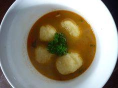 Gölődin leves   Gyöngyi 💇♀️ receptje - Cookpad receptek Soup, Ethnic Recipes, Soups
