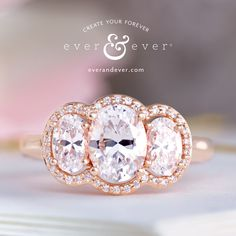 Loch Jewelers in Monticello MN has the engagement ring of your dreams! Let Loch Jewelers work with you and your fiancé to find that special engagement ring and your wedding rings! We can even create a custom engagement ring and wedding rings! Perfect Engagement Ring, Rose Gold Engagement Ring, Vintage Engagement Rings, Ever And Ever, Gemstone Colors, Wedding Rings, Wedding Stuff, Unique Rings, Or Rose