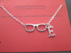 Optometrist bracelet