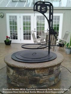 1000 Images About Smokeless Fire Pit On Pinterest Fire
