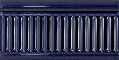 EVOLUTION decor REX Cobalt   (22502)