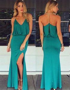 club dress black blue sleeveless elegant maxi  dress women 2015 new vestido de festa                                                                                                                                                                                 Mais