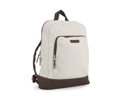 timbuk2 anza mini backpack, $69