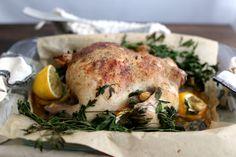 Traditional Easter Dinner Recipes, Meals And Menu Ideas - Food.com