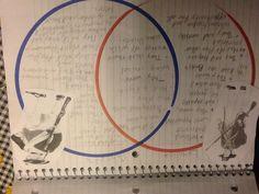 Social Studies  Am Revolution on Pinterest   American revolution  Paul Revere and Boston Tea
