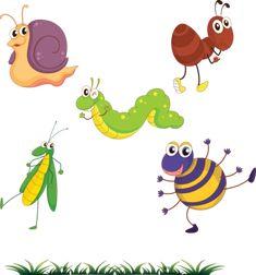 Пчелки — Яндекс.Диск Author, Album, Character, Writers, Lettering, Card Book