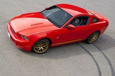 Holman_Moody_50th_Ann_Mustang.jpg (1280×850)