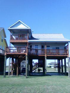 33 best the shore thing beach house galveston texas images beach rh pinterest com