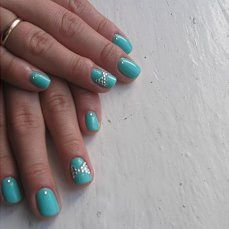 (14) Одноклассники Nails, Beauty, Finger Nails, Ongles, Beauty Illustration, Nail, Nail Manicure