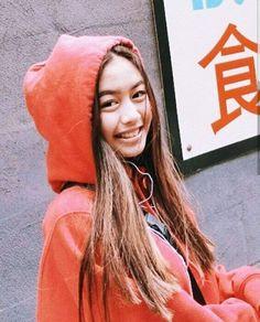 Aesthetic Girl, Aesthetic Anime, Ashley I, Screen Wallpaper, Zen, Girls, Fashion, World, Toddler Girls