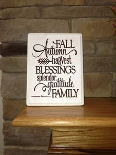 CCM Paper Designs: Ready For Fall (Silhouette download)