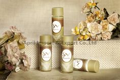 high quality luxury hotel shampoo wholesale from China