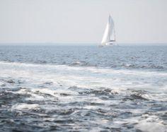 sailboat photography – Etsy