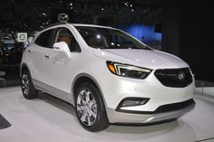 40 Best Buick Encore Ideas Buick Encore Buick Buick Cars