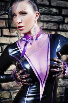 sharing swinger wife latexcrazy