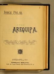 John Carter Brown Library - Spanish America Collection : Free Texts : Download & Streaming : Internet Archive Free Text, World Of Books, The Borrowers, Texts, Spanish, Archive, Internet, America, Brown