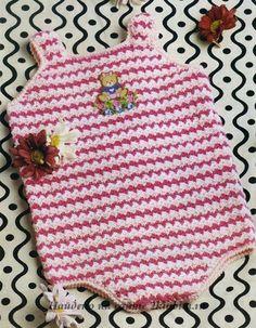 Вязание для детей | Записи в рубрике Вязание для детей | Женский клуб - Ирина…