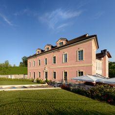 http://www.castellodalpozzo.com