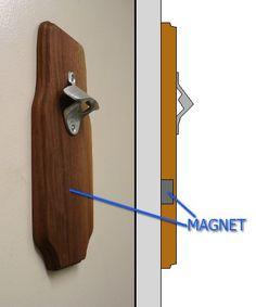 K&J Magnetics Blog
