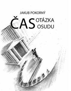 Fantasy novela Čas: Otázka osudu #fantasy #rome #writing #book