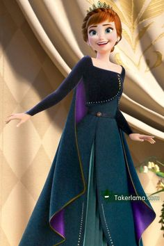 How To Rate Disney movie Frozen Disney Princess Memes, Disney Princess Pictures, Disney Princess Frozen, Disney Princess Drawings, Frozen Elsa And Anna, Princess Anna, Elsa Frozen Pictures, Disney Princesses, Anna Disney