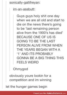 I didn't think I was part of this until I remembered I was born in 1998 Tumblr Stuff, Funny Tumblr Posts, My Tumblr, Funny Cute, The Funny, Hilarious, Stupid Funny, Haha, Funny Memes