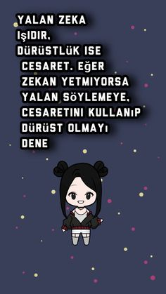 Humanity Quotes, I Love You, My Love, Galaxy Wallpaper, Facts, Funny, Fictional Characters, Herb, Pictures