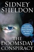 The Doomsday Conspiracy Sidney Sheldon Books, Book Authors, Conspiracy, Libraries, My Books, Rooms, Google Search, Reading, My Love