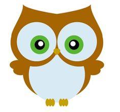 Χαρούμενες φατσούλες στο νηπιαγωγείο: ΟΜΑΔΕΣ ΥΠΗΡΕΣΙΑΣ - ΚΟΥΚΟΥΒΑΓΙΕΣ!!!!!!!!!!!!!!!! Owl Crafts, Crafts For Kids, Owl Sugar Cookies, Yoshi, Applique, Projects To Try, Baby Shower, My Favorite Things, Fictional Characters