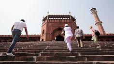 delhi steps - Google Search
