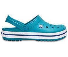 Crocs Crocband, Crocs Men, Crocs Shoes, Shoes Sneakers, Cute Shoes, Me Too Shoes, Fort Lauderdale, Croc Charms, Crocs Classic
