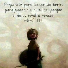 Foto #reflexionesprofundas #frasespositivas