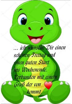 Weekends - Bianca King - # King # Weekends - - - Image Sharing World Art Clipart, Image Clipart, Silvester Stallone, Tiny Cactus, Diabetic Dog, Dog Snacks, Big Love, Emoticon, Image Sharing