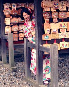 おしらせの画像 | 広瀬すずオフィシャルブログ「すずの音」Powered by Ameba