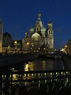 SÃO PETERSBURGO San Petersburg, Ex Libris, San Francisco Ferry, Random, Building, Travel, Bolshoi Ballet, Winter Palace, Hermitage Museum