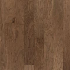 Oakland Range - Walnut by Invincible from Carpet One
