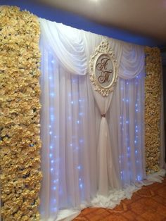 flower wall wedding on sale at reasonable prices, buy EMS Free Artificial silk rose flower wall wedding background lawn/pillar road lead market decoration from mobile site on Aliexpress Now! Wedding Stage Decorations, Backdrop Decorations, Backdrops, Beauty And The Beast Theme, Beauty And Beast Wedding, Trendy Wedding, Diy Wedding, Wedding Events, Weddings