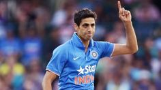 Nehra announces he will retire on November 1 Hydreabad: Veteran India pacer Ashi… – Daily Sports News & Live Stream Fotball Channel Ipl Live Score, Viv Richards, Cricket News Today, Latest Indian News, Kapil Dev, Football Updates, Sachin Tendulkar, The Outfield, Great Life
