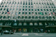 Somewhere in NYC.  #NYC #newyorkcity #travel