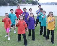 Tai Chi for the management of ADD & ADHD