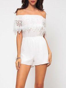 Fashionmia fashion dresses cheap online - Fashionmia.com
